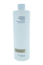 Purifying & Replenishing Cleanser by Algenist for Women - 16 oz Cleanser
