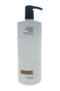 Purifying & Replenishing Cleanser by Algenist for Women - 32 oz Cleanser