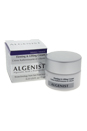 Firming & Lifting Cream by Algenist for Women - 0.23 oz Cream