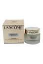 Absolue Premium Bx Replenishing & Rejuvenating Day Cream SPF 15 by Lancome for Women - 1.7 oz Cream