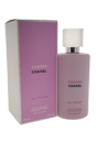 Chance Eau Tendre by Chanel for Women - 6.8 oz Moisturizer