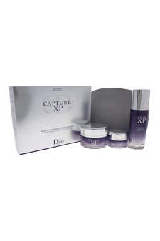Christian Dior Capture Xp Expert Wrinkle Correction Day Ritual women 1.7oz