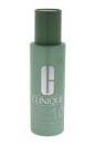 Clarifying Lotion 1.0 by Clinique for Women - 6.7 oz Exfoliator
