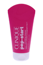 Pep-Start 2-in-1 Exfoliating Cleanser by Clinique for Women - 4.2 oz Cleanser
