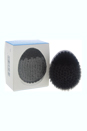 Sonic System City Block Purifying Cleansing Brush Head by Clinique for Women - 1 Pc Brush