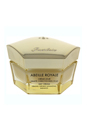 Abeille Royale Day Cream by Guerlain for Women - 1.6 oz Cream (Tester)