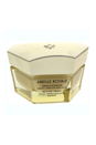Abeille Royale Rich Day Cream by Guerlain for Women - 1.6 oz Cream (Tester)