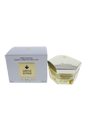 Abeille Royale Rich Day Cream by Guerlain for Women - 1.6 oz Day Cream