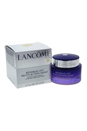 Renergie Lift Multi-Action Night Cream by Lancome for Women - 2.6 oz Cream