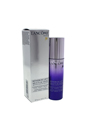 Renergie Lift Multi-Action Reviva Concentrate by Lancome for Women - 1.69 oz Serum