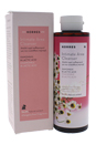 Intimate Area Cleanser Chamomile & Lactic Acid by Korres for Women - 8.45 oz Cleanser