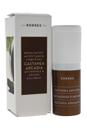 Castanea Arcadia Antiwrinkle & Firming Eye Cream by Korres for Women - 0.51 oz Cream