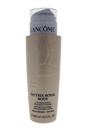 Nutrix Royal Body Intense Restoring Lipid-Enriched Lotion by Lancome for Women - 13.5 oz Lotion