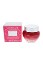 Peony Perfecting Cream by L'Occitane for Women - 1.7 oz Cream