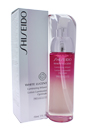 White Lucent Luminizing Infuser by Shiseido for Women - 5 oz Lotion