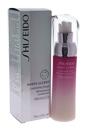 White Lucent Luminizing Surge by Shiseido for Women - 2.5 oz Emulsion