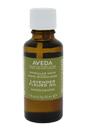 Lavender Fleurs Oil Singular Note by Aveda for Women - 1 oz Oil