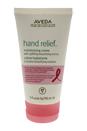 Hand Relief Moisturizing Creme by Aveda for Women - 5 oz Hand Cream