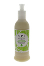 Avojuice Coconut Melon Hand & Body Lotion by OPI for Women - 8.5 oz Lotion