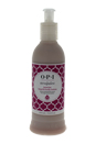 Avojuice Jasmine Hand & Body Lotion by OPI for Women - 8.5 oz Lotion