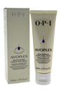 Avoplex High-Intensity Hand & Nail Cream by OPI for Women - 1.7 oz Cream