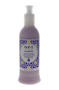 Avojuice Vanilla Lavender Hand & Body Lotion by OPI for Women - 8.5 oz Lotion