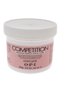 Competition Warm Pink by OPI for Women - 3.5 oz Acrylic Powder