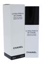 La Solution 10 De Chanel Sensitve Skin Cream by Chanel for Women - 1 oz Cream