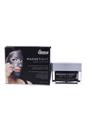 Magnetight Age-Defier by Dr. Brandt for Women - 3 oz Mask