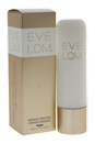 Flawless Radiance Primer by Eve Lom for Women - 1.7 oz Primer