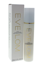 Rescue Oil Free Moisturiser by Eve Lom for Women - 1.7 oz Cream