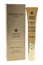 Abeille Royale Honey Smile Lift by Guerlain for Women - 0.5 oz Lip Treatment