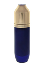 Orchidee Imperiale The Eye Serum by Guerlain for Women - 0.5 oz Serum (Tester)