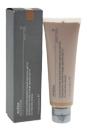 Inner Light Mineral Tinted Moisture SPF 15 - # 03 Sweet Tea by Aveda for Women - 1.7 oz Moisturizer