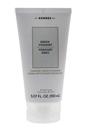 Greek Yoghurt Foaming Cream Cleanser by Korres for Women - 5.07 oz Cleanser
