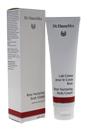 Rose Nurturing Body Cream by Dr. Hauschka for Women - 4.9 oz Body Cream