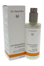 Soothing Cleansing Milk by Dr. Hauschka for Women - 4.9 oz Cleansing Milk