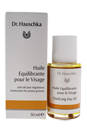 Clarifying Day Oil by Dr. Hauschka for Women - 1 oz Body Oil