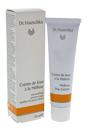 Melissa Day Cream by Dr. Hauschka for Women - 1 oz Cream