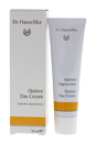 Quince Day Cream by Dr. Hauschka for Women - 1 oz Cream
