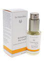 Revitalizing Day Cream by Dr. Hauschka for Women - 1 oz Cream