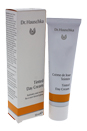 Tinted Day Cream by Dr. Hauschka for Women - 1 oz Cream