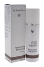 Regenerating Body Cream by Dr. Hauschka for Women - 5 oz Body Cream