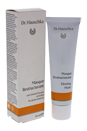 Firming Mask by Dr. Hauschka for Women - 1 oz Mask