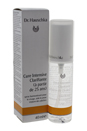 Clarifying Intensive Treatment by Dr. Hauschka for Women - 1.3 oz Treatment