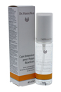 Soothing Intensive Treatment by Dr. Hauschka for Women - 1.3 oz Treatment