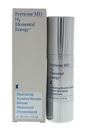 H2 Elemental Energy Hydrating Booster Serum by Perricone MD for Women - 1 oz Serum