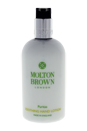 Puritas Soothing Hand Lotion by Molton Brown for Women - 10 oz Hand Lotion