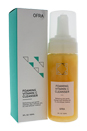 Foaming Vitamin C Cleanser by Ofra for Women - 5 oz Cleanser