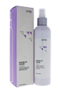 Makeup Fixer Light Mist by Ofra for Women - 8 oz Mist